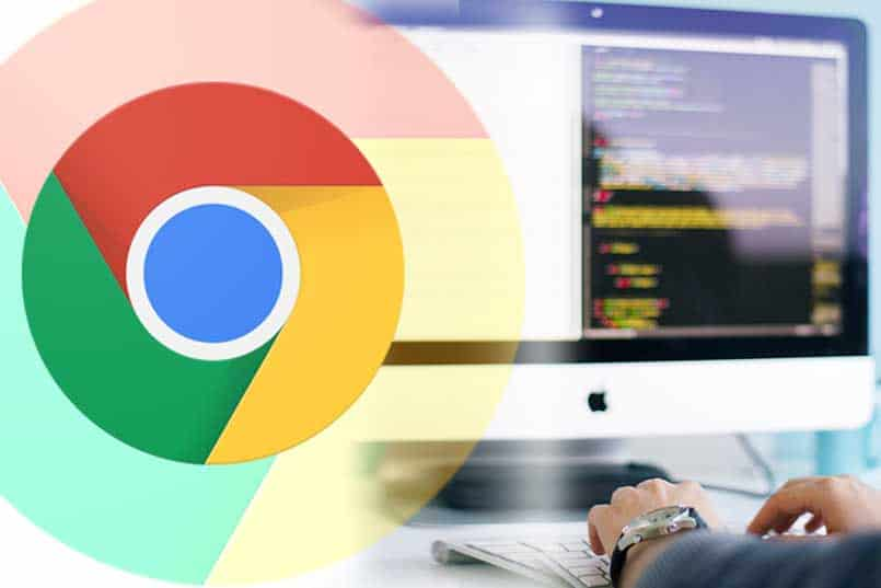 Chrome update sparks privacy concerns for users