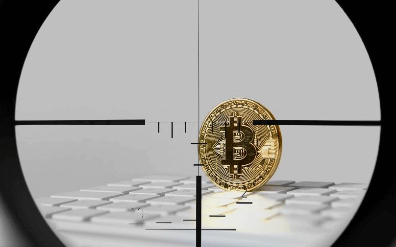 lazarus cryptocurrency exchange