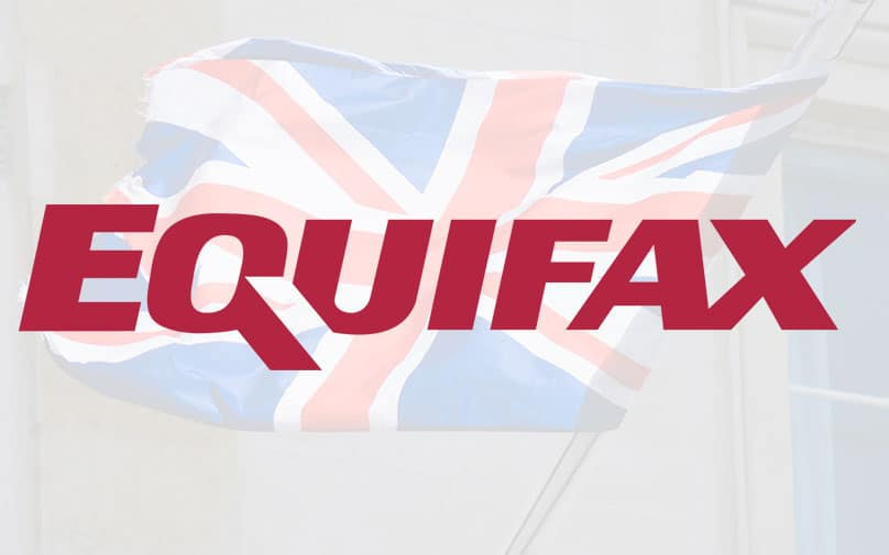 Equifax-receives-a-500000-fine-for-its-2017-data-breach--