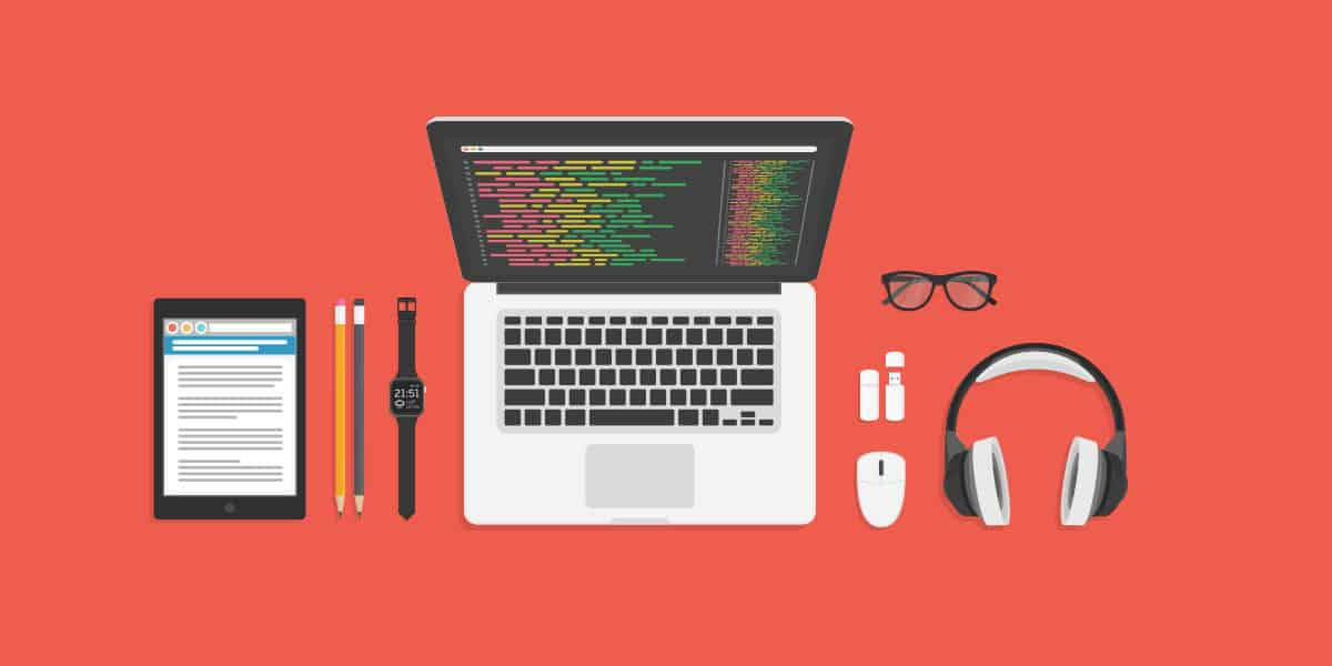 Pay What You Want to Learn to Code in Today's Top Languages