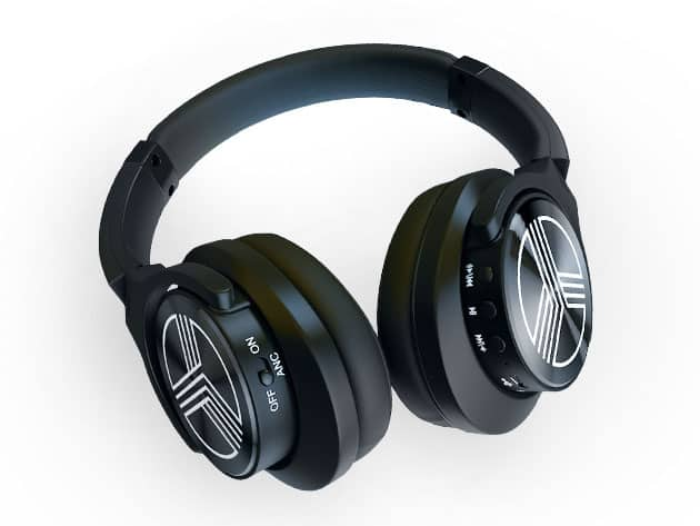 These $260 noise-cancelling headphones are just $78.99 for a limited time