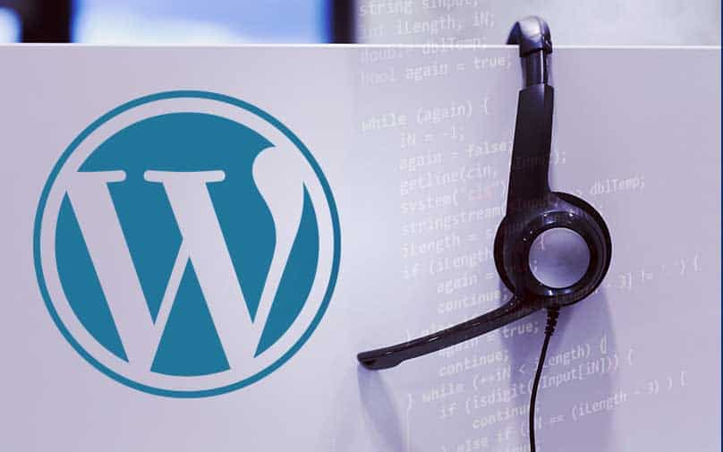 Thousands of Compromised WordPress Sites Redirect to Tech Support Scams