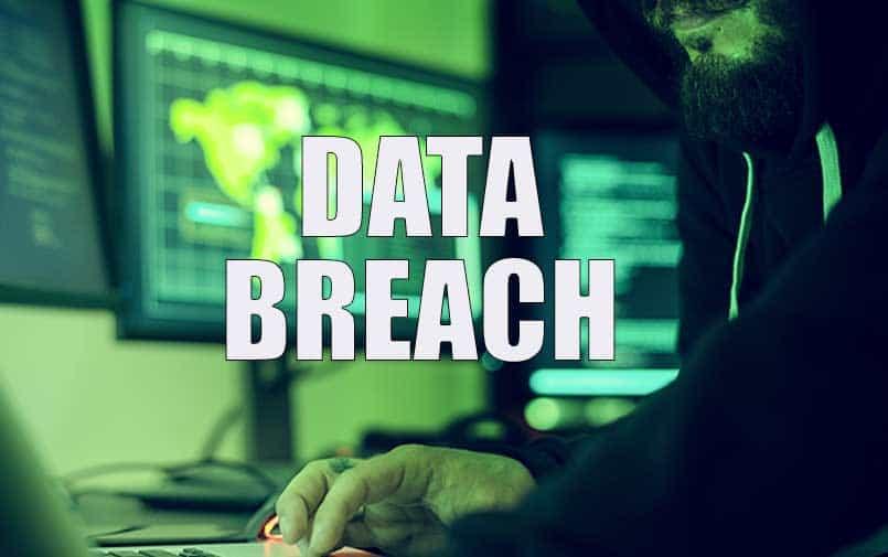 200 Million Contact Records Stolen in Apollo Data Breach