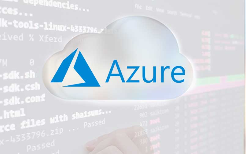 Azure Blob Storage phishing attack impersonates Microsoft