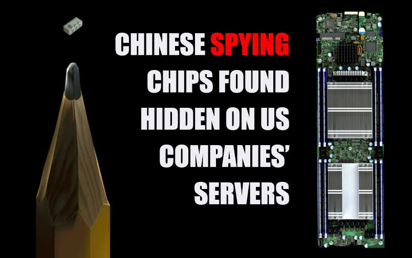 Chinese-Spying-Chips-Found-Hidden-on-US-companies-servers