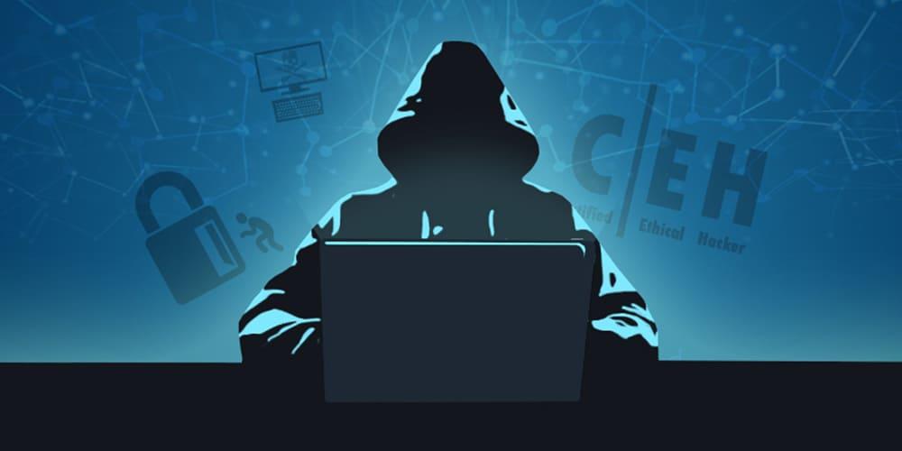 https://deals.hackwarenews.com/sales/it-hacking-bundle?utm_source=&utm_medium=other&utm_campaign=it-hacking-bundle_100118&utm_term=scsf-295899&utm_content=a0x1a000003nmKo&scsonar=1