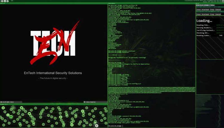 hacknet_1--Top-Hacking-Simulator-Games-Every-Aspiring-Hacker-Should-Play-Part-2