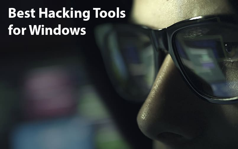 Hack tools for windows 10 | 20 Ultimate Windows 10 Tricks