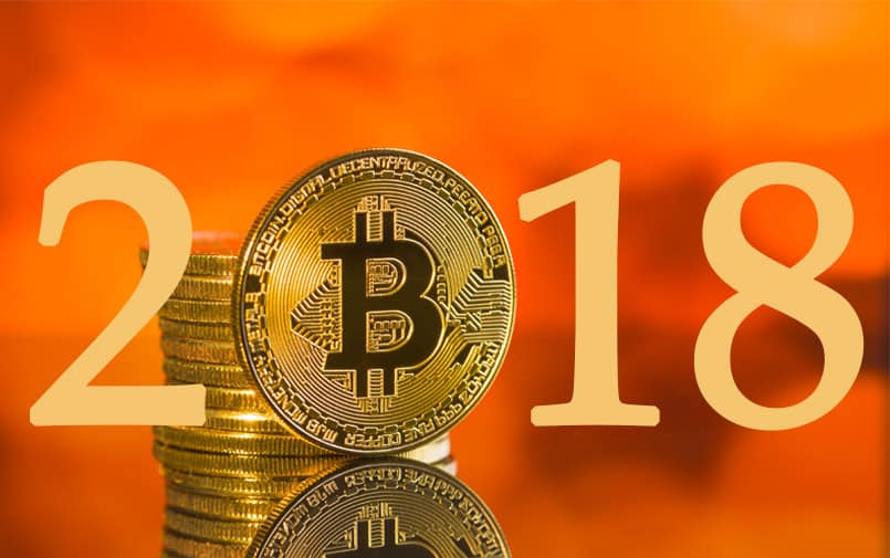 The Biggest Cryptocurrency Hacks of 2018 - Hack Ware News