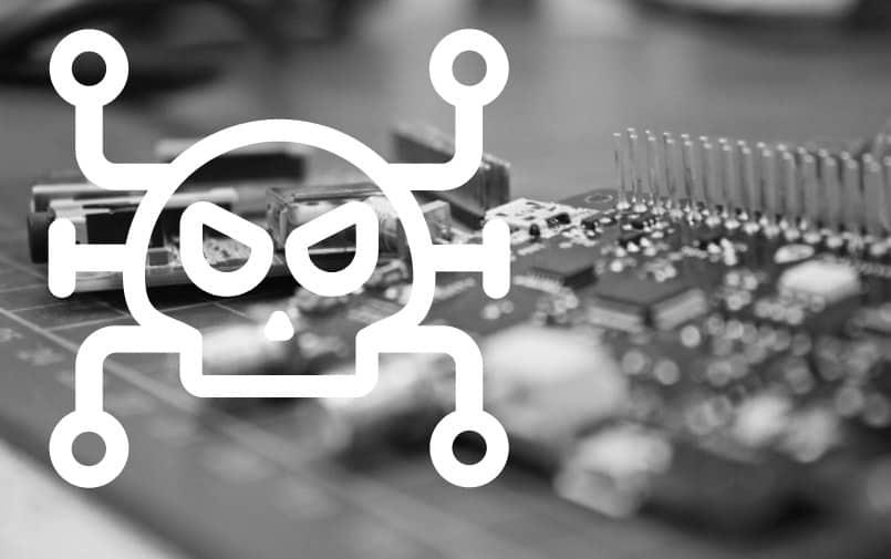 Why Aspiring Hackers Should Use Raspberry Pi - Hack Ware News