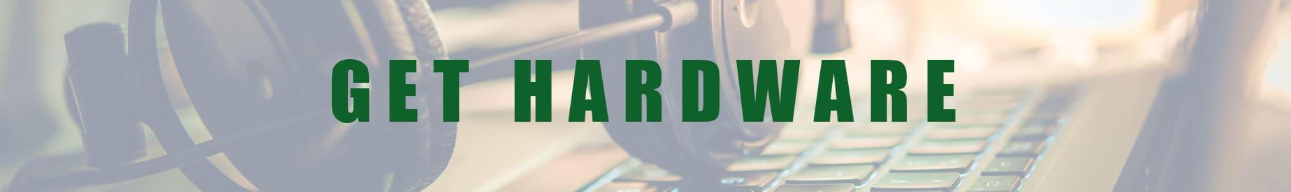 get hardware 4